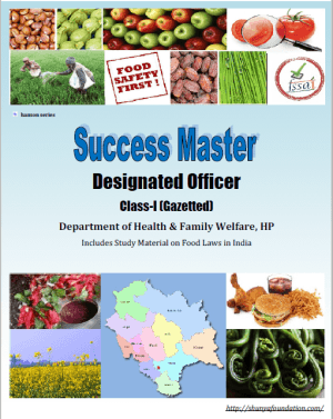 Buy ebook success master hp designated officer class 1 shunya ebook pdf success master class 1 designated officer hp public service commission pdf forumfinder Image collections